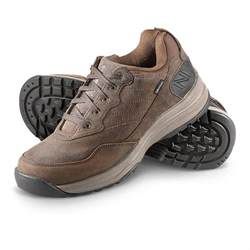 best shoes for new walkers s new balance 968 country walking shoes brown