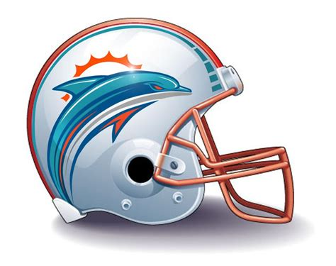 design football helmet logo cool football helmet logos clipart panda free clipart