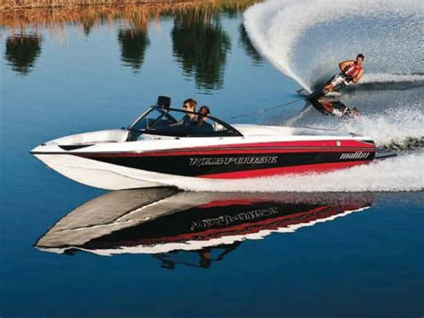 boat driving water skiing water skier and boat www pixshark images galleries