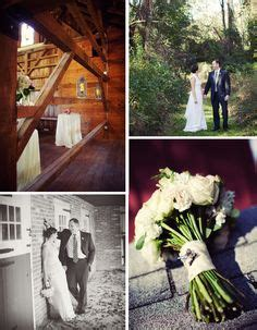 barn weddings in holmdel nj 2 pin by new jersey on barn outdoor tent weddings