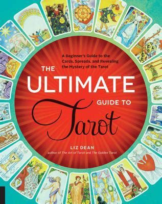 the card s guide to kipper cards books the ultimate guide to tarot a beginner s guide to the