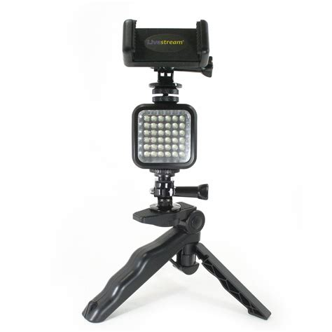 iphone tripod iphone filmmaking 101 best microphones lenses tripods stabilizers more