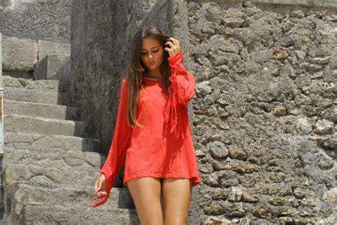 virgin girls bing news headlines 20 year old brazilian woman catarina