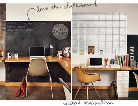 office space inspiration bubby and bean living creatively studio makeover
