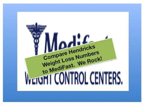 weight management roseville ca hendricks for health vs medifast hendricks for health