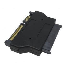 Harga Spesial Brfgket Hdd Ssd 2 5inch msata ssd to sata 22 pin adapter card jakartanotebook