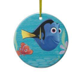pin dory and nemo water on pinterest