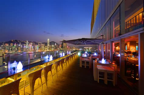 Top 10 Rooftop Bars Hong Kong by The 10 Best Rooftop Bars In Hong Kong