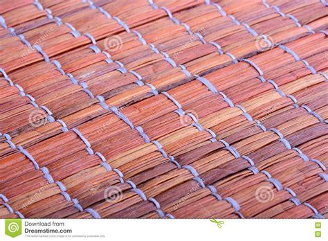 the cliff house draper the cliff house draper brown mat 28 images gor pets crate mat brown choose size achica decor