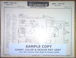 simplex 4005 wiring diagram on popscreen