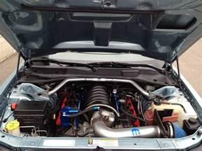 2006 Chrysler 300 Battery Chrysler 2005 300c 5 7 Egr Valve Location Chrysler Get