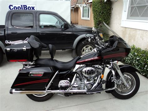 harley davidson road glide for sale the gallery for gt radial engine motorcycle