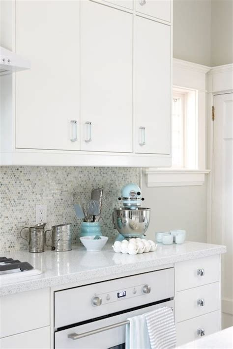 diamond kitchen cabinets wholesale 11 best images about dolce vita on pinterest