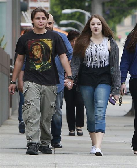 Michael Jackson Custody Rejected by Debbie Rowe S Custody Battle For Michael Jackson S