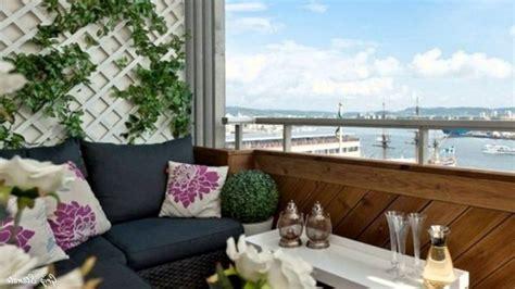 apartment patio furniture ideas blogus best balcony diy