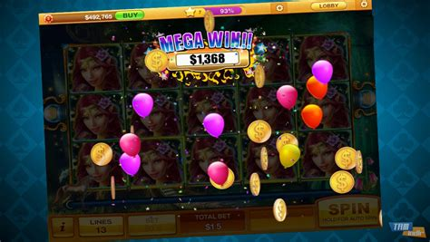 slots house slots house of fun indir android i 231 in slot makinesi oyunları mobil tamindir