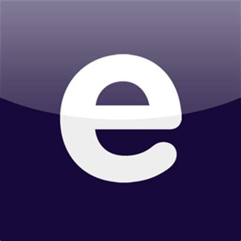 Esurance   InsuranceCompanies.net