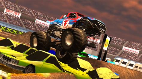 monster trucks drag racing long island drag racing amazon store monster truck