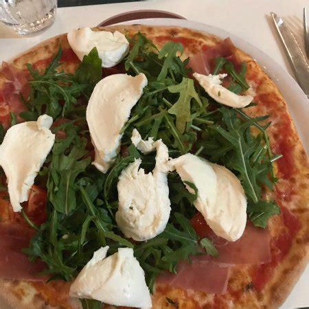 pizzeria naturale ripa di porta ticinese pizzeria naturale milan ripa di porta ticinese navigli
