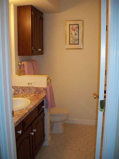 creative ideas for small bathrooms bathroom ideas ultra vintage creative ideas for small