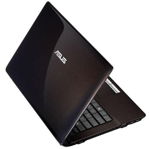 Laptop Asus Amd K43u asus k43u amd dual laptop laptop xone