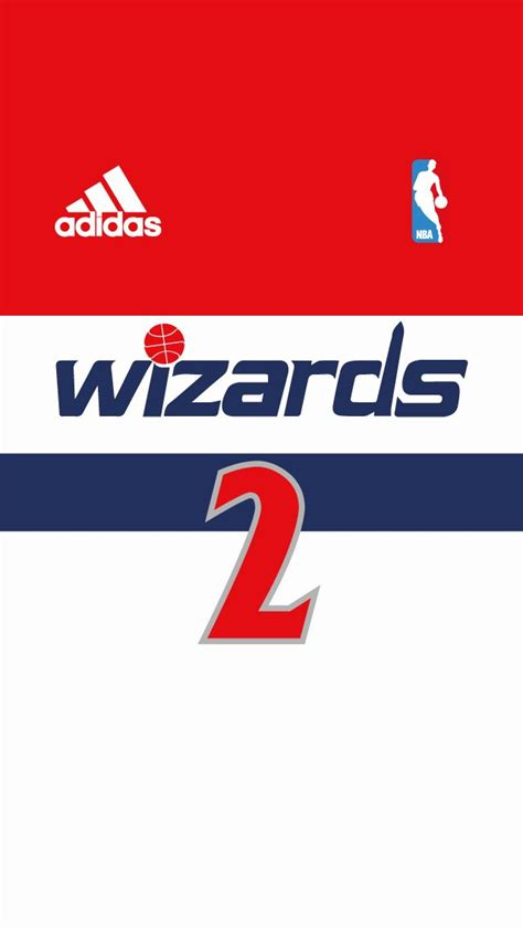 Washington Wizards 25 best washington wizards trending ideas on