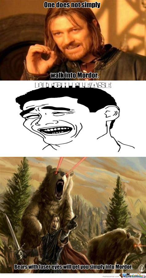 Lazer Tag Meme - laser tag by melokia meme center