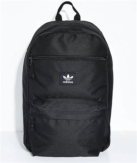 Backpack Adidas Apparel adidas backpack up to 50 adidas shoes apparel sale