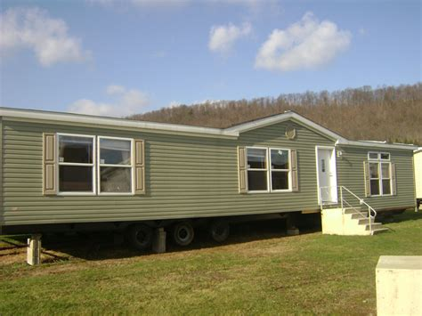 modular home models modular home clearance model modular homes