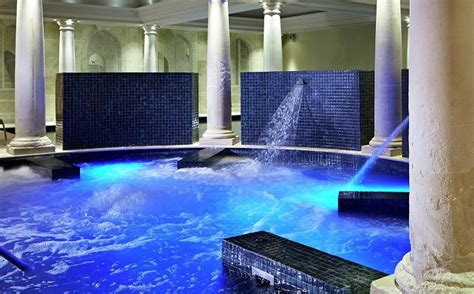 spa utopia utopia spa alexander house hotel deals vouchers