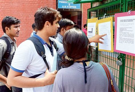 Mba Colleges In Andheri West by List Of Mumbai Colleges Cut For Bms Bmm Management