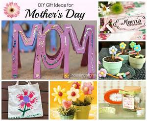Mothers Day Gift Ideas by Mother S Day Gift Ideas Celebrating Holidays