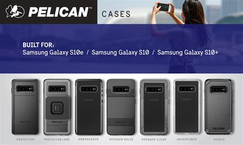 pelican launches  durable phone cases  latest