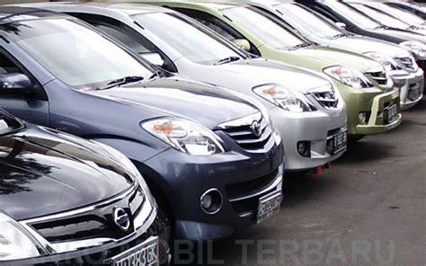 Shockbreaker Mobil Peugeot Jual Ban Mobil Harga Murah Toko Velg Mobil Shockbreaker
