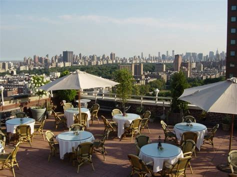 top 10 rooftop bars new york top 10 new york rooftop bars
