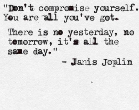 janis joplin quotes ideas  pinterest