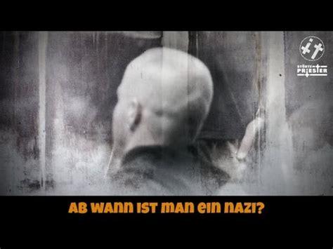 ab wann ist ruhestörung ab wann ist ein deutschrock radio politik