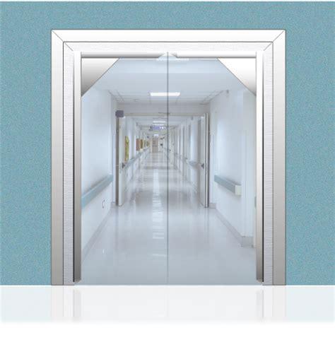 pvc swing door pvc crash doors and flexible rubber swing doors uk arrow