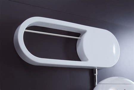 cassette esterne per wc cassetta scarico wc esterna in ceramica infissi