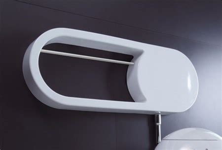 cassette scarico wc esterne cassetta scarico wc esterna in ceramica infissi