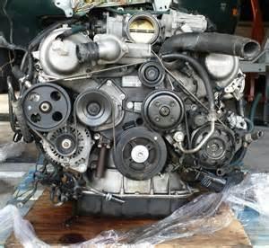 Toyota Performance Engines Used Toyota Engines And Parts 1uz Fe Engine