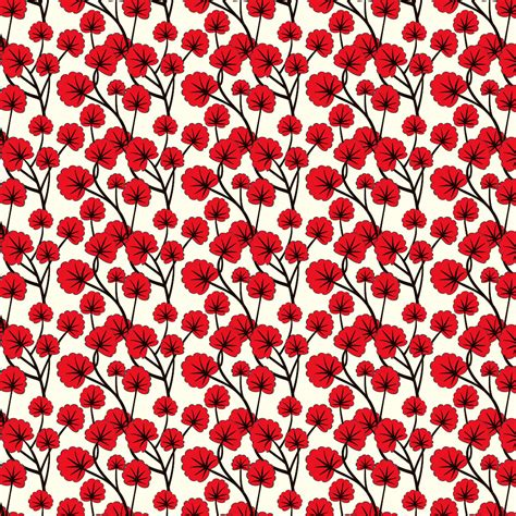 flower pattern desktop wallpaper flower pattern ipad wallpaper background and theme