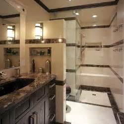 national kitchen amp bath association design competition small bathroom old house ideas photo gallery home plans picture