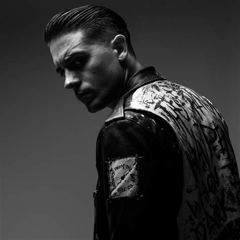g eazy when its dark out leather jacket leather jacket when its dark out g eazy