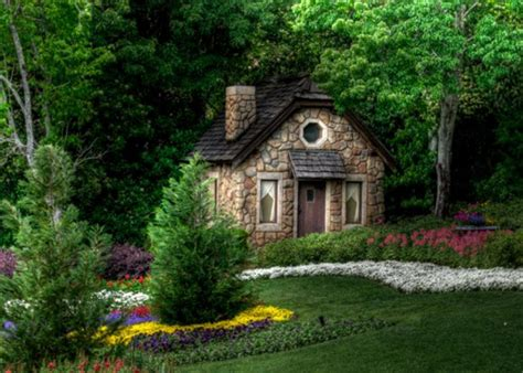 fairy tale house comfortable fairy tale house iroonie com