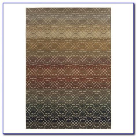 Area Rugs Washable Washable Area Rugs 4x6 Rugs Home Design Ideas Mg9vzyj9yb