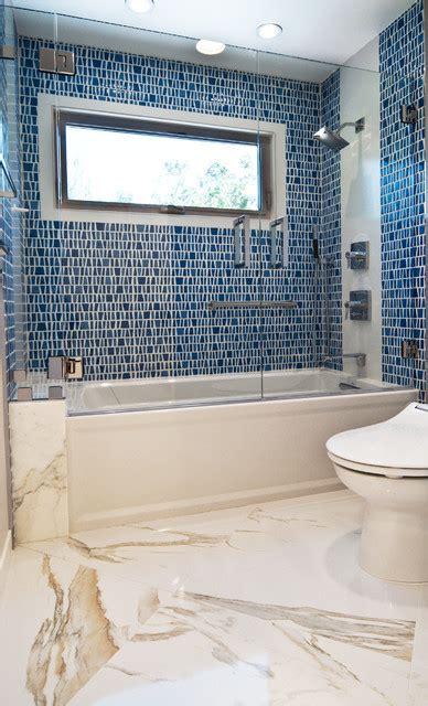 Oceano Kitchen by Oceano Bathroom Modern Bathroom San Francisco By