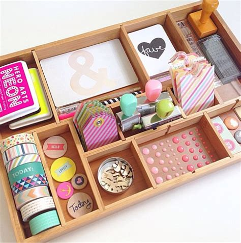 Office Supplies Subscription Box 25 Best Project Ideas On Free Card