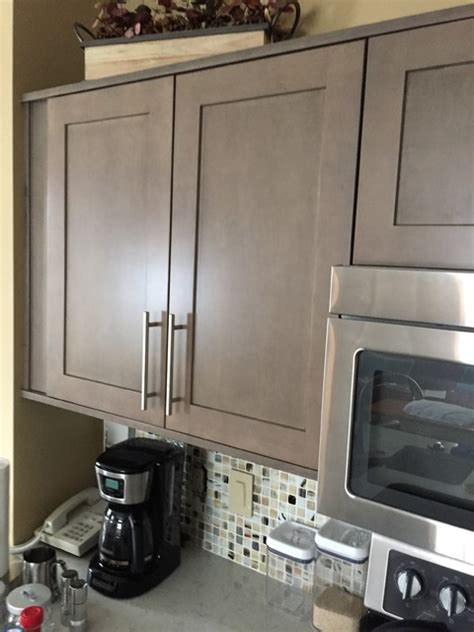 Grey Wash Kitchen Cabinets Gray Wash Kitchen Cabinets White Doctor Us