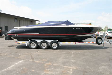 chris craft boat trailers powerboat trailers